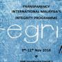 TI-M Launches First 'Integrity Club' in SMK Damansara Damai 1