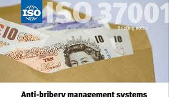 TI-Malaysia positioned as mover for the new International Standard ISO 37001:2016 – Anti-Bribery Management System