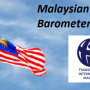 Malaysian Corruption Barometer 2014 Report