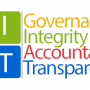 Joint Press Statement – Launch of GIAT's Good Governance Agenda for Malaysia