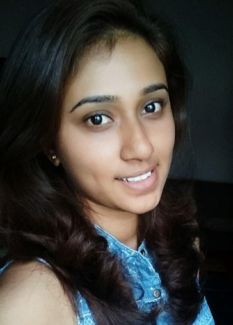 Tashaa Devarajoo ( May 2016- August 2016 )